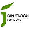 Logo-DJ